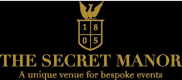 The Secret Manor
